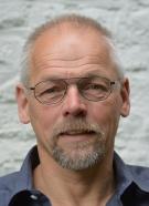 Portrait Klaus Wilmes
