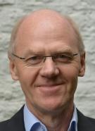 Portrait Ralf Spilker