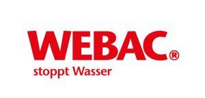 WEBAC Logo