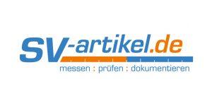 sv-artikel Logo