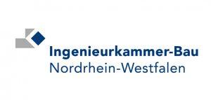 Ingeniuerkammer NRW Logo