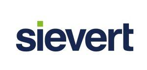 sievert Logo