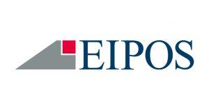 Eipos Logo