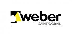 weber Logo