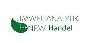 umweltanalyse Logo